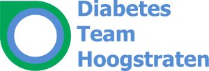 Diabetesteam Hoogstraten